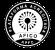Afico_logo_web