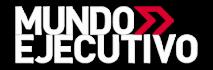 mundo-ejecutivo-logo