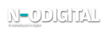 neo-digital-logo